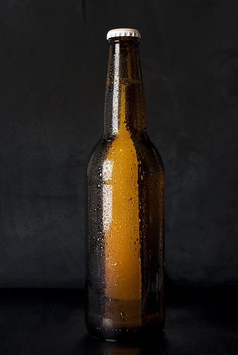 Beer packaging inox svoboda