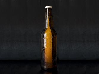Pivní obaly{lang}Beer packaging