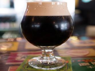 Černé / tmavé pivo{lang}Black / dark beer