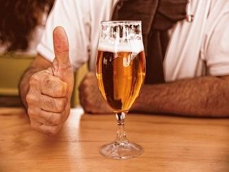 Pivo plzeňského typu{lang}Pilsner type beer