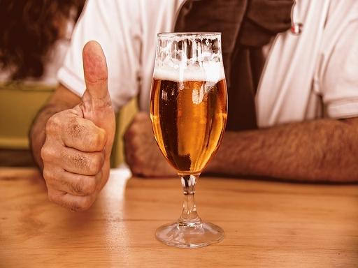 pivo plzeňského typu inox svoboda