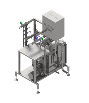 KEG-washer-and-filler-KWF-10