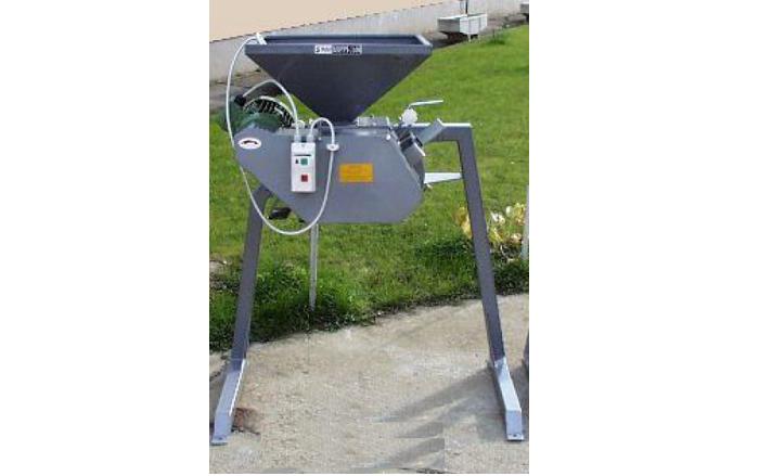 malt mill MMR-300